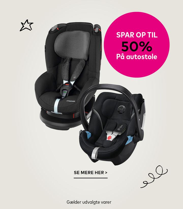 Babysamdk Alt Til Baby Børn Babysamdk