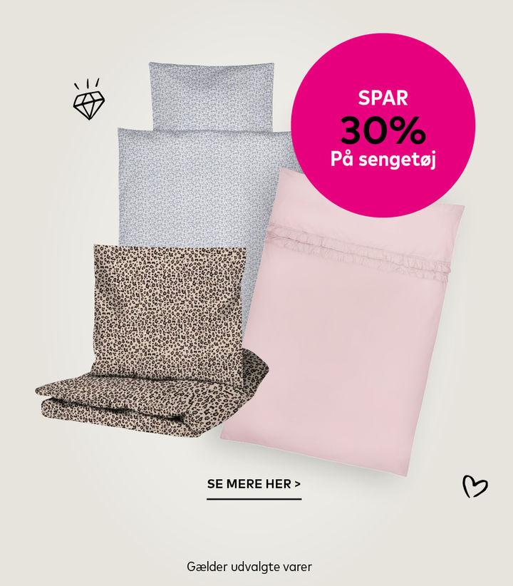 Tekstiler til børn