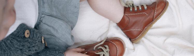 387f10f85e92 Børnesko - Vi har alt fra sandaler til gummistøvler - Babysam.dk
