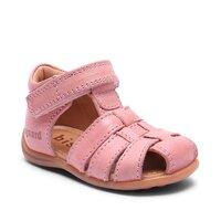 Sandaler - Rosa 705