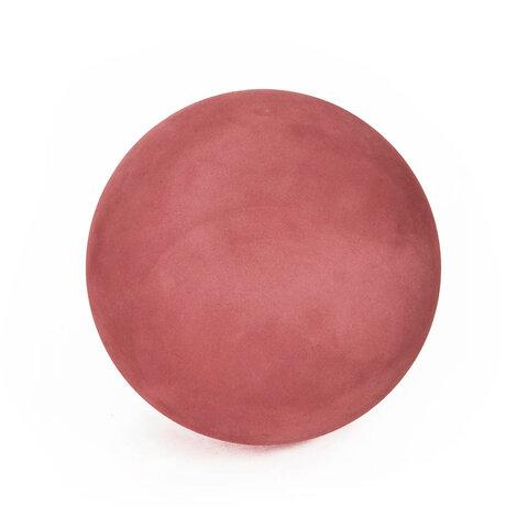 Skumbold 23 cm - Rose Marmor