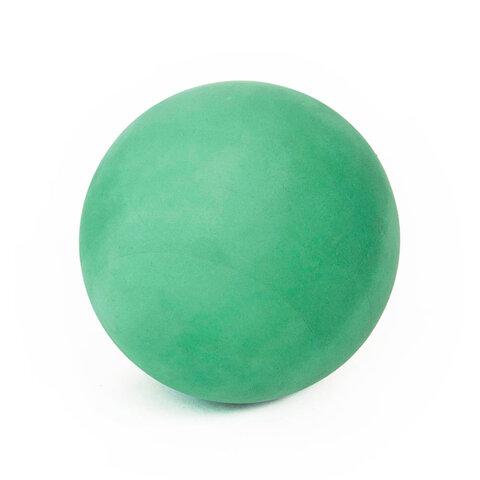 Skumbold 23 cm - Grøn Marmor
