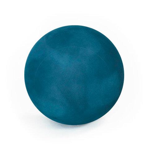 Skumbold 23 cm - Blå Marmor