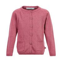 Cardigan knit - 4849