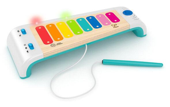 Baby Einstein Magic Xylophone