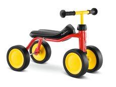 PUKYLINO Løbecykel, Puky color