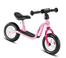 LRM Løbecykel, Rose/Pink