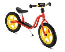 LR 1L Løbecykel, Puky Color