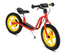 LR 1L BR Løbecykel, Puky Color
