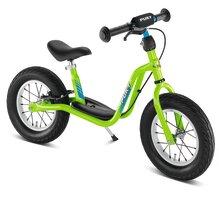 LR XL Løbecykel, Kiwi