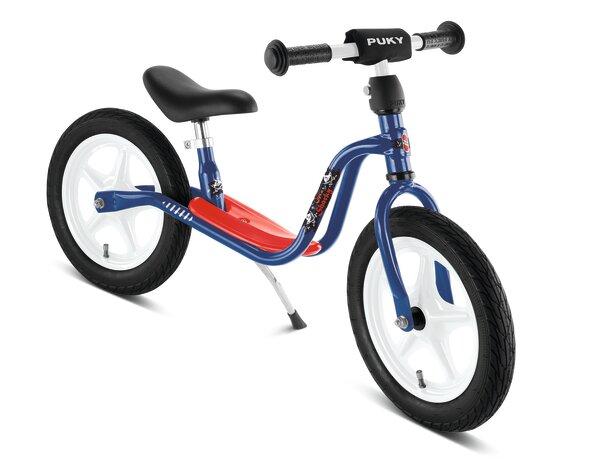 LR 1L Løbecykel, CapnSharky