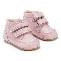 9da52beb97f Bundgaard - Find fodtøj til børn her på siden - Babysam.dk