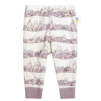 Leggings - 4162