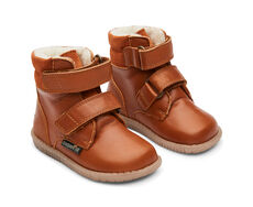 Rabbit Velcro - 206 Tan