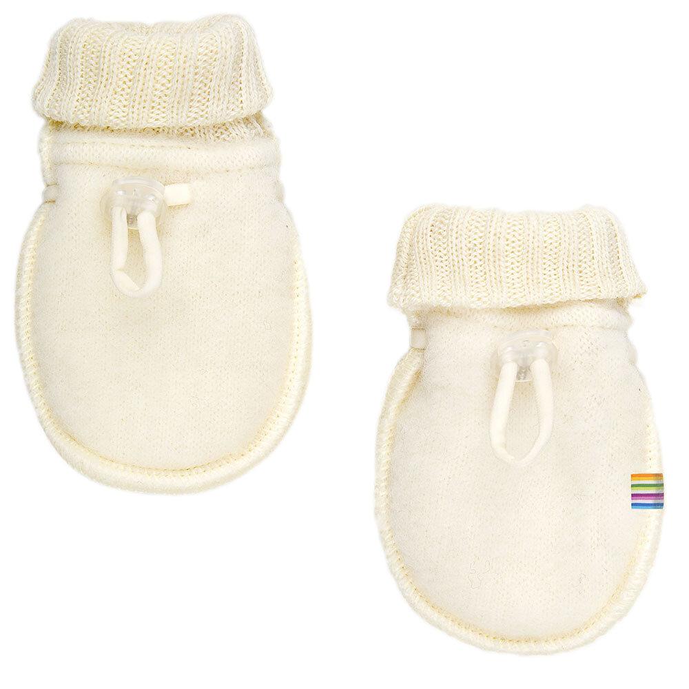 Image of   Joha Baby mittens