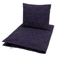 Pine Sengetøj Baby, Lavender