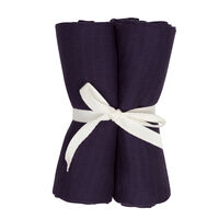 Stofble 2-Pak, Lavender