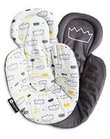 Newborn Insert - Little Royal