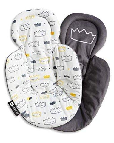 Newborn Insert - Little Royal