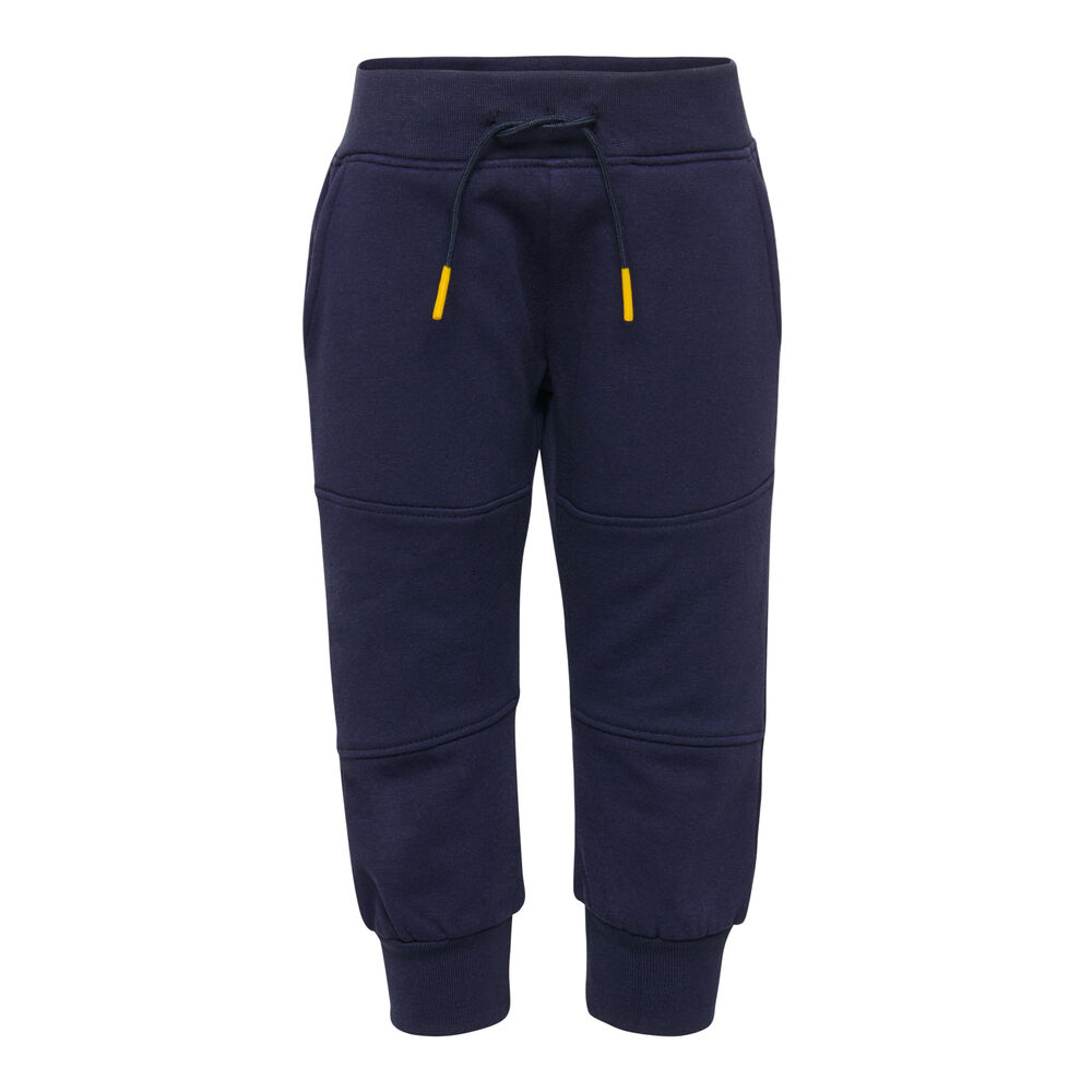 LEGO Wear Lwpan 651 Bukser 590 Dark Navy