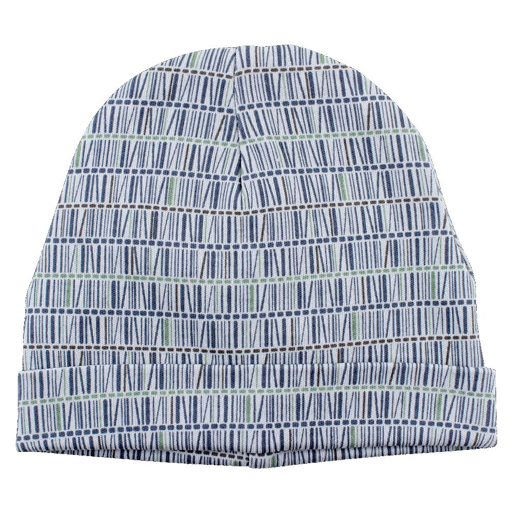 Fixoni Hush Hat - 03-43 thumbnail