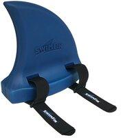 Hajfinne Swinfin - Midnatsblå