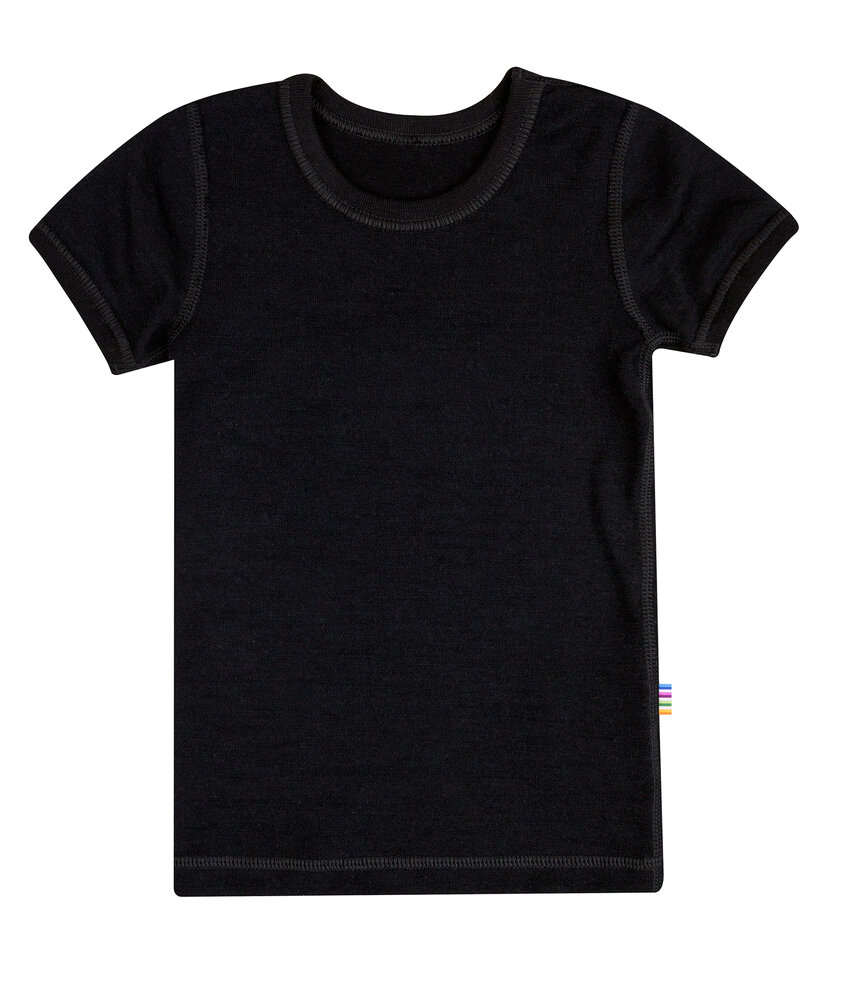 Joha T-shirt thumbnail