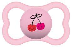 Supreme 6-16m Pink