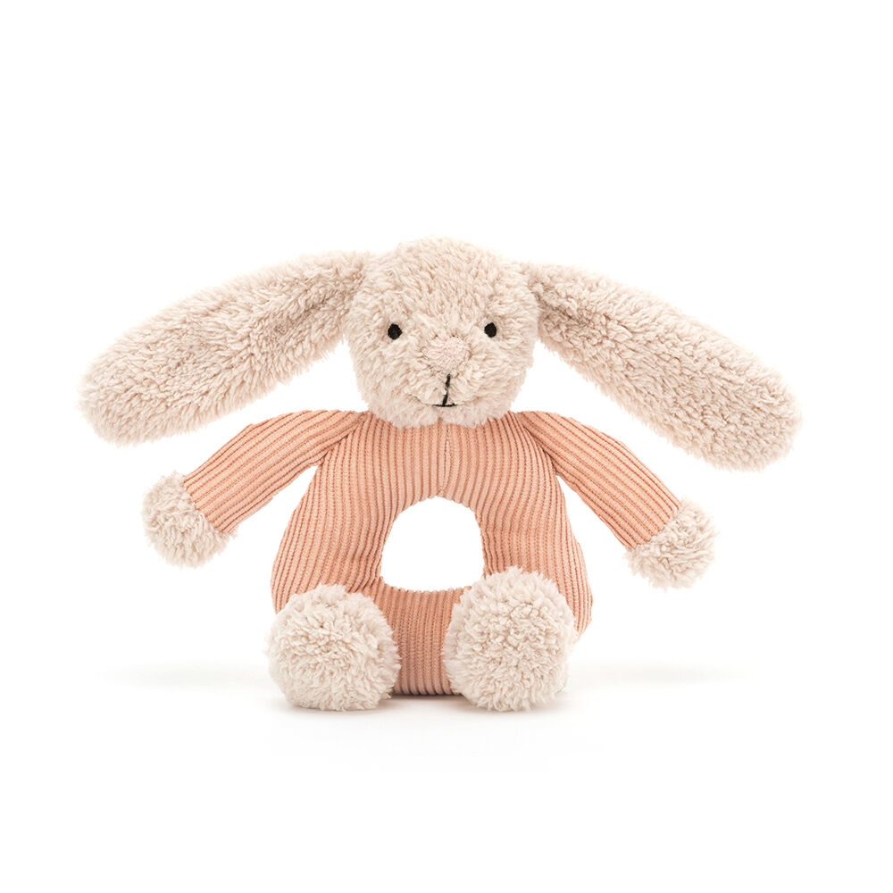 Image of   JellyCat Jumble Kanin, Rangle