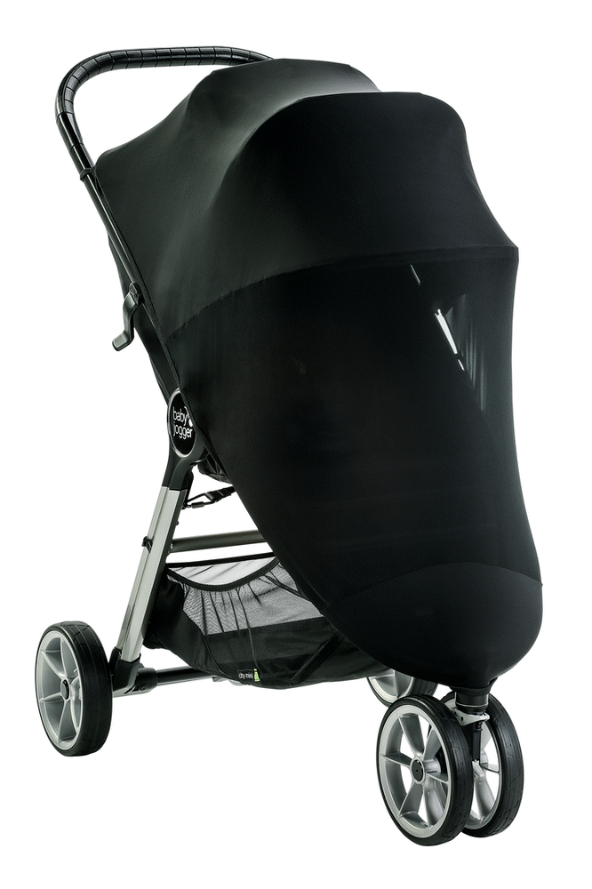 Image of   Babyjogger Insektnet, City Mini GT 2 Single