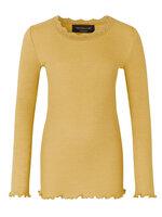 Silke T-shirt - 618