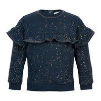 Sweat Pullover - 7850