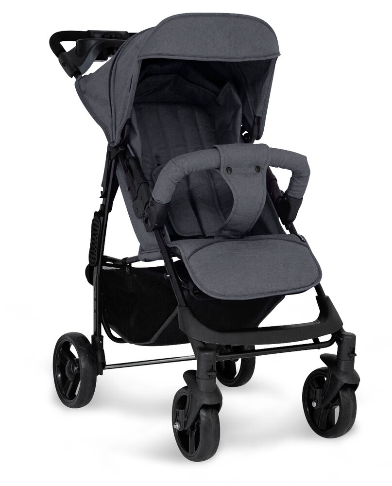 Image of   Scandia Comfort