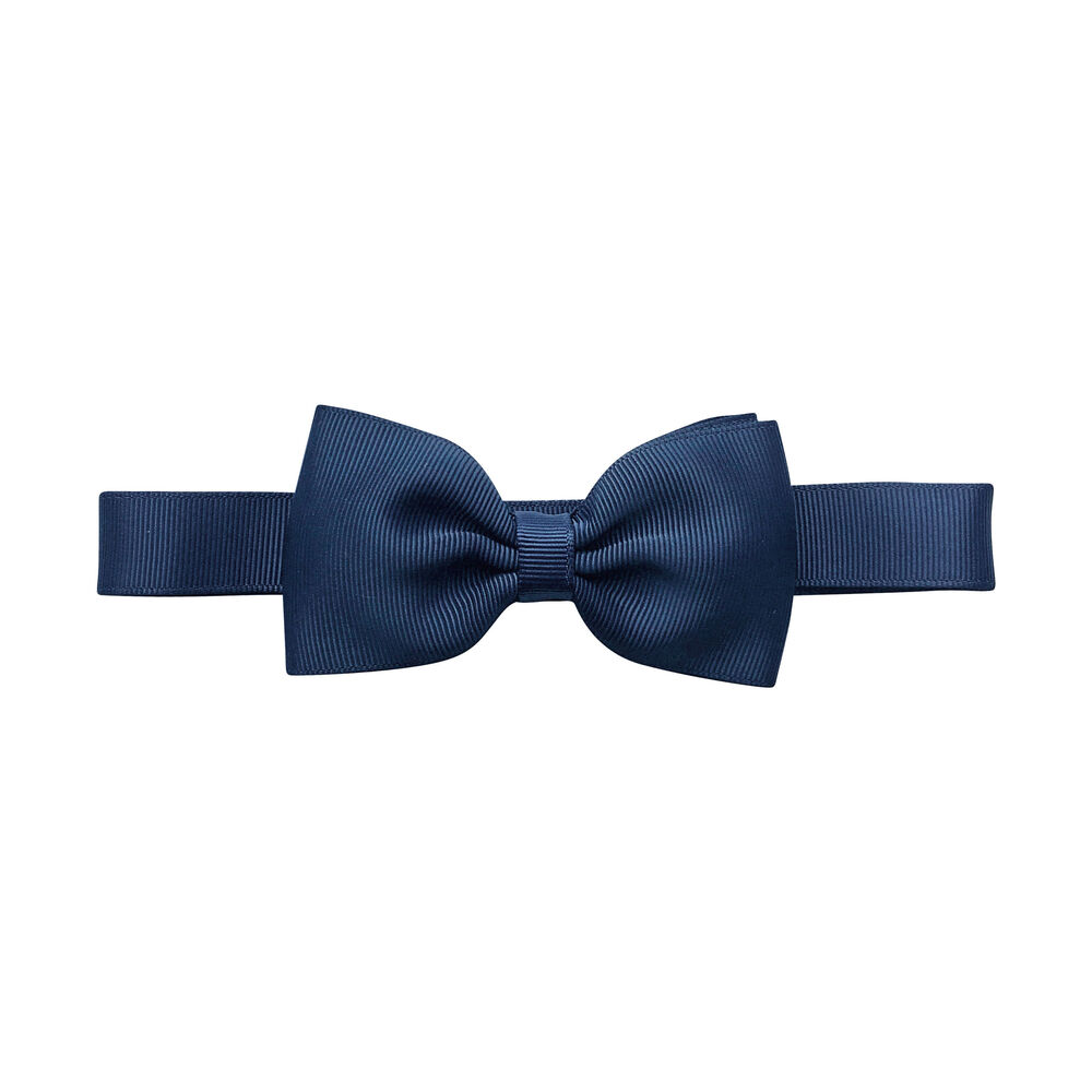 Image of   Navy Milledeux® Butterfly - 0-12 år - 370