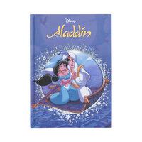 Disney Klassikere Aladdin