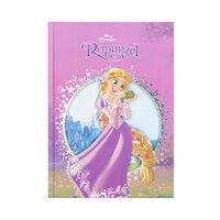 Disney Klassikere, Prinsesser Rapunzel