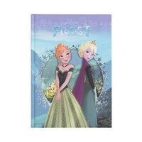 Disney Klassikere Frost