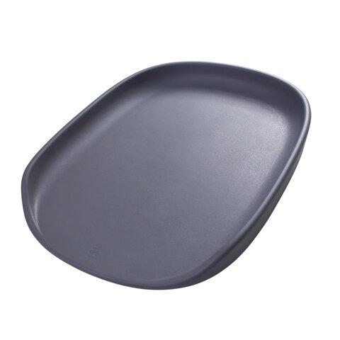 Pusle Pur Puslehynde, Dew Grey