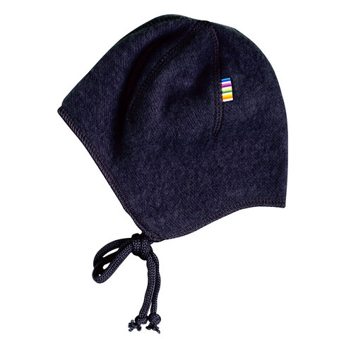 Hue - 15603 Blå