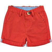 Shorts - 233