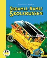 Skramle-Ramle Skolebussen