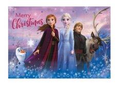 Jule Kalender Frost