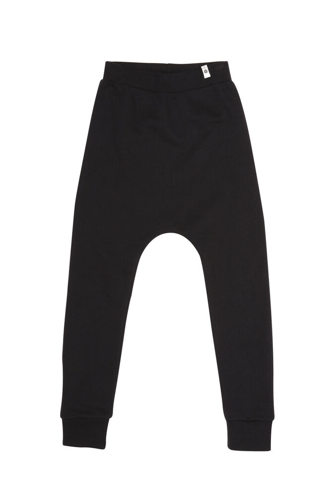 Popupshop Baggy Leggings - Sort thumbnail