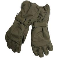 Handsker - 4490 Army Leaf