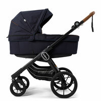NXT90B Outdoor Navy ECO Med Outdoor stel
