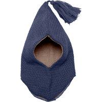 Juel Elefanthue - Peacoat Blue