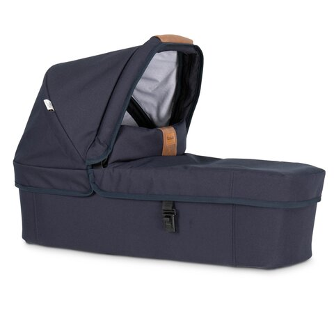 Babylift Outdoor Navy ECO