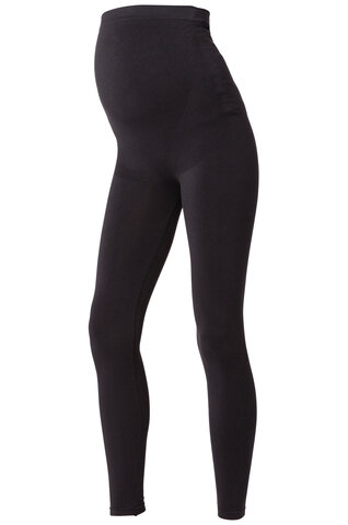 Mltia Jeanne Leggings - Black