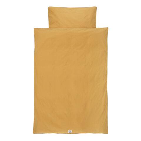 Sengetøj Junior Honey
