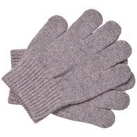 Magic Handsker Med Lurex - 155 Graphite Grey